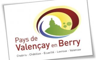 logoValencayBerry