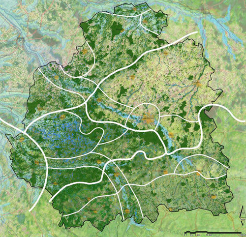 Zones_pays_indre