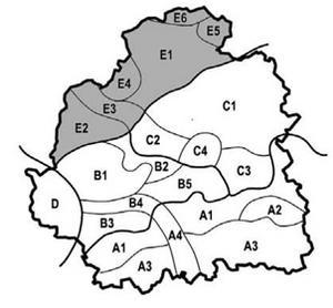 plan_zones_indre