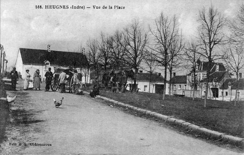 CPA_Heugnes_Vueplace