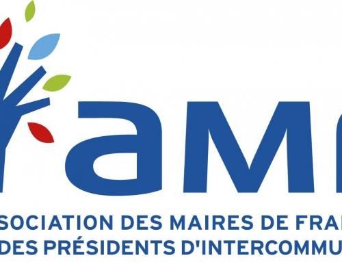 Projet de loi NOTRe : un compromis, des avancées mais la vigilance demeure totale pour l'AMF