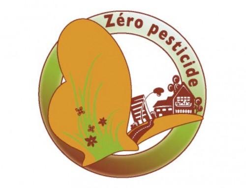Interdiction des produits phytosanitaires en Zones Non Agricoles et pour les Amateurs