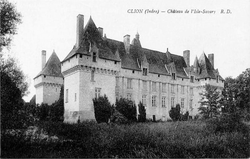 CPA_Clion_ChateauIsleSavary10