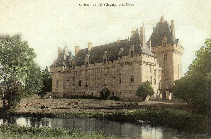 CPA_Clion_ChateauIsleSavary2