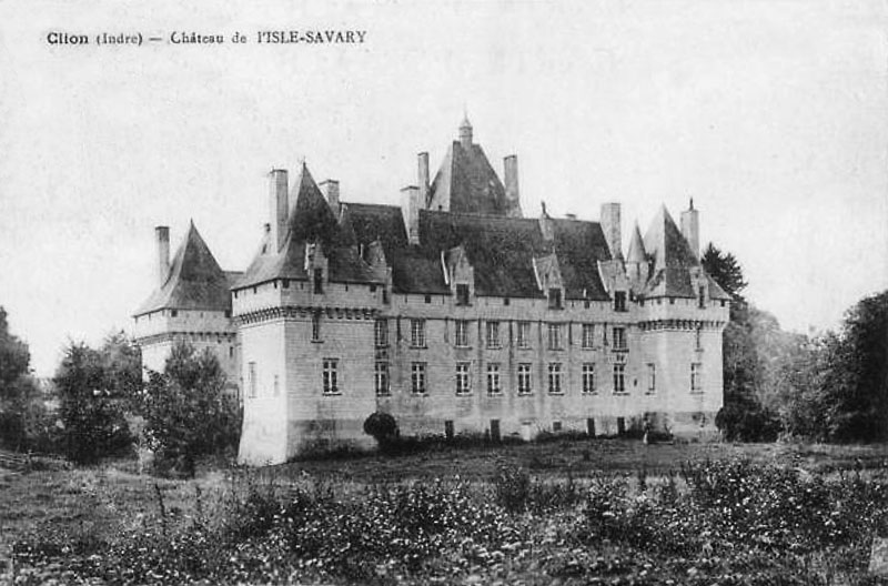 CPA_Clion_ChateauIsleSavary4