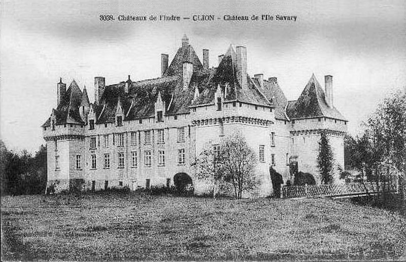 CPA_Clion_ChateauIsleSavary5png