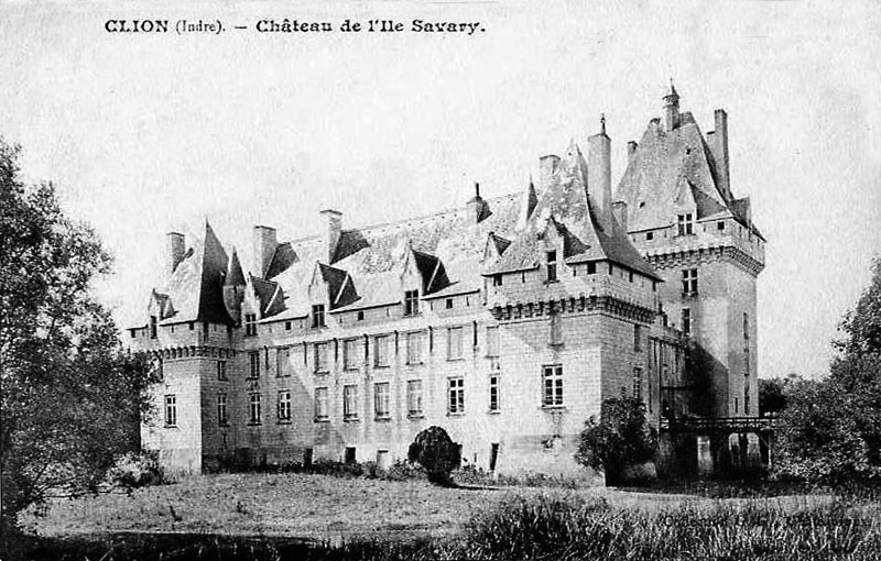 CPA_Clion_ChateauIsleSavary6
