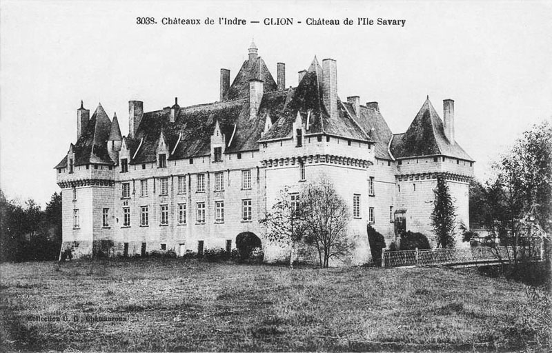CPA_Clion_ChateauIsleSavary8