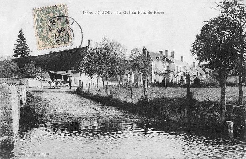 CPA_Clion_guéPont-copie