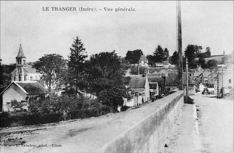 CPA_LeTranger_vue-du-pont