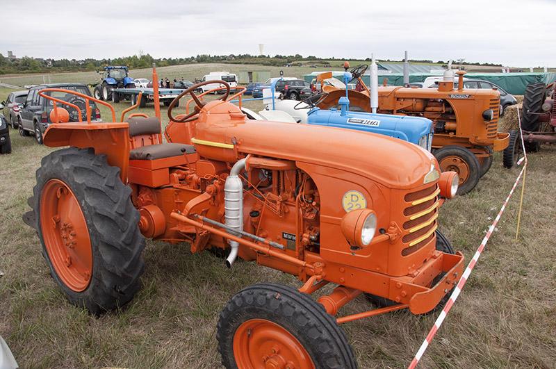 DSC9993