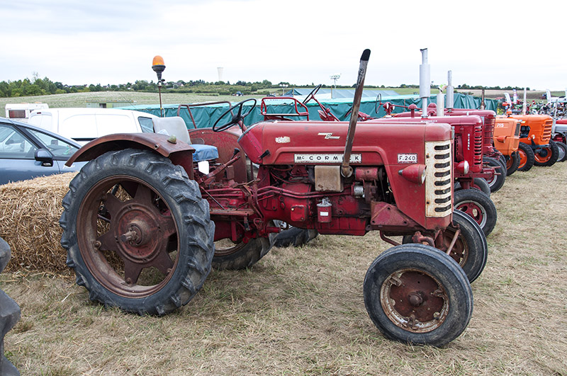 DSC9997
