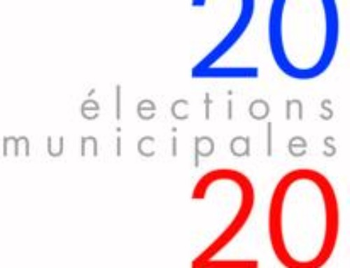 Municipales 2020 : dans six communes de l'Indre, il n'y pas assez de candidats